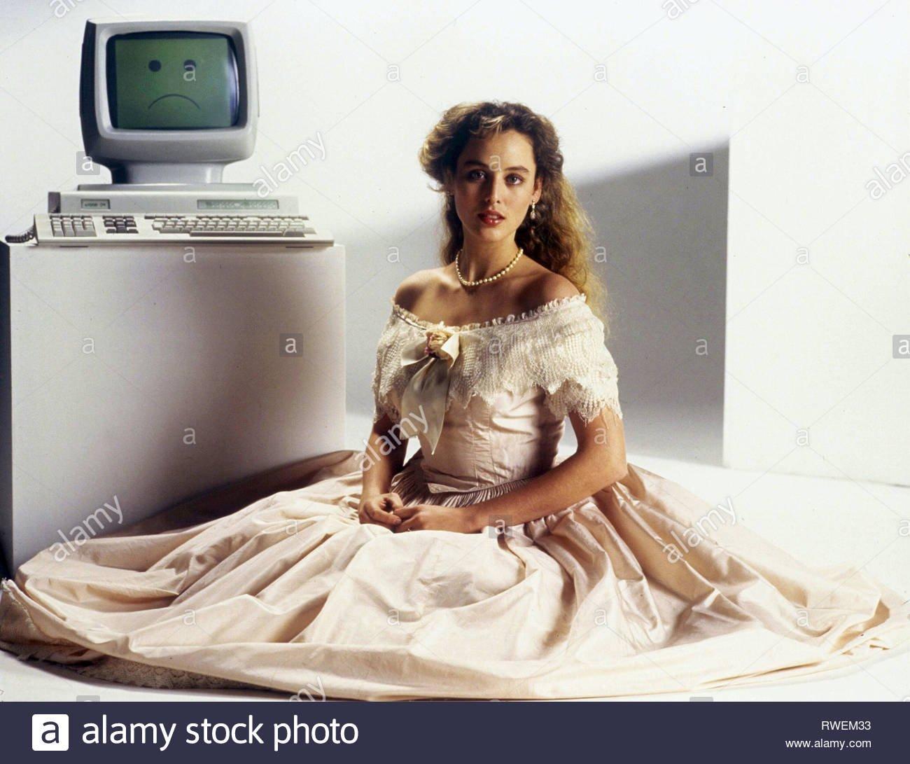 virginia-madsen-electric-dreams-1984-RWEM33.jpg