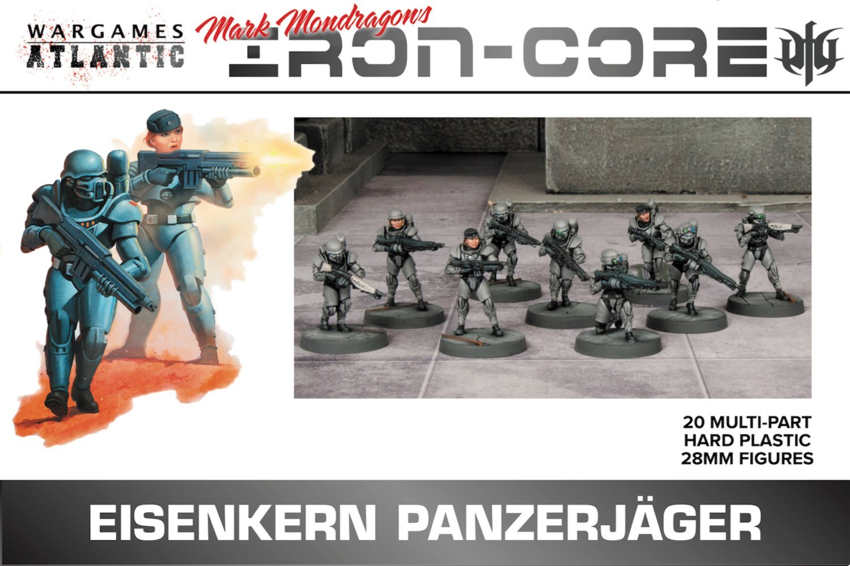 PanzerjagerBoxCover_1800x1800.jpg