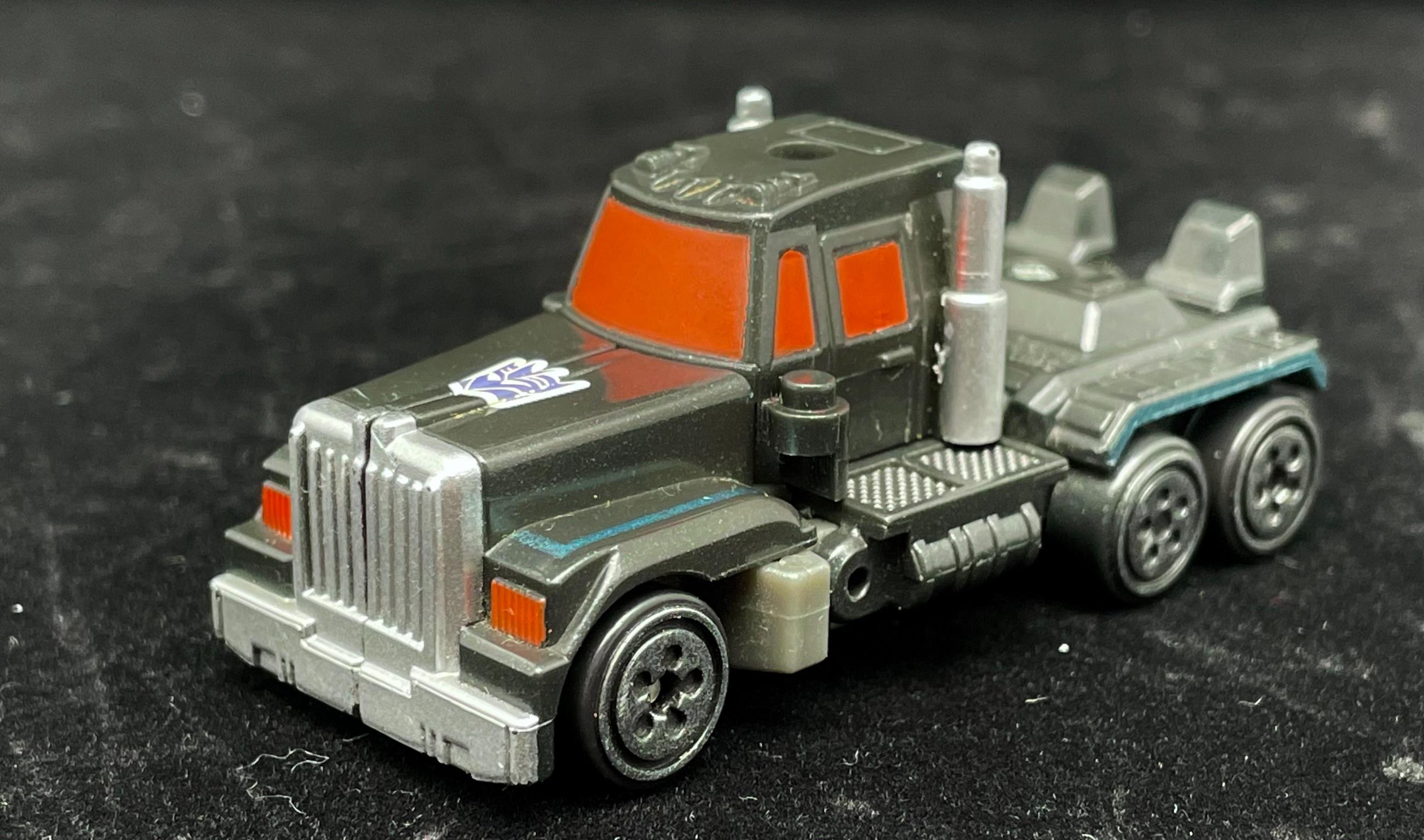B2350526-FA51-47F7-A8C6-C6FCD19BFE54.jpeg