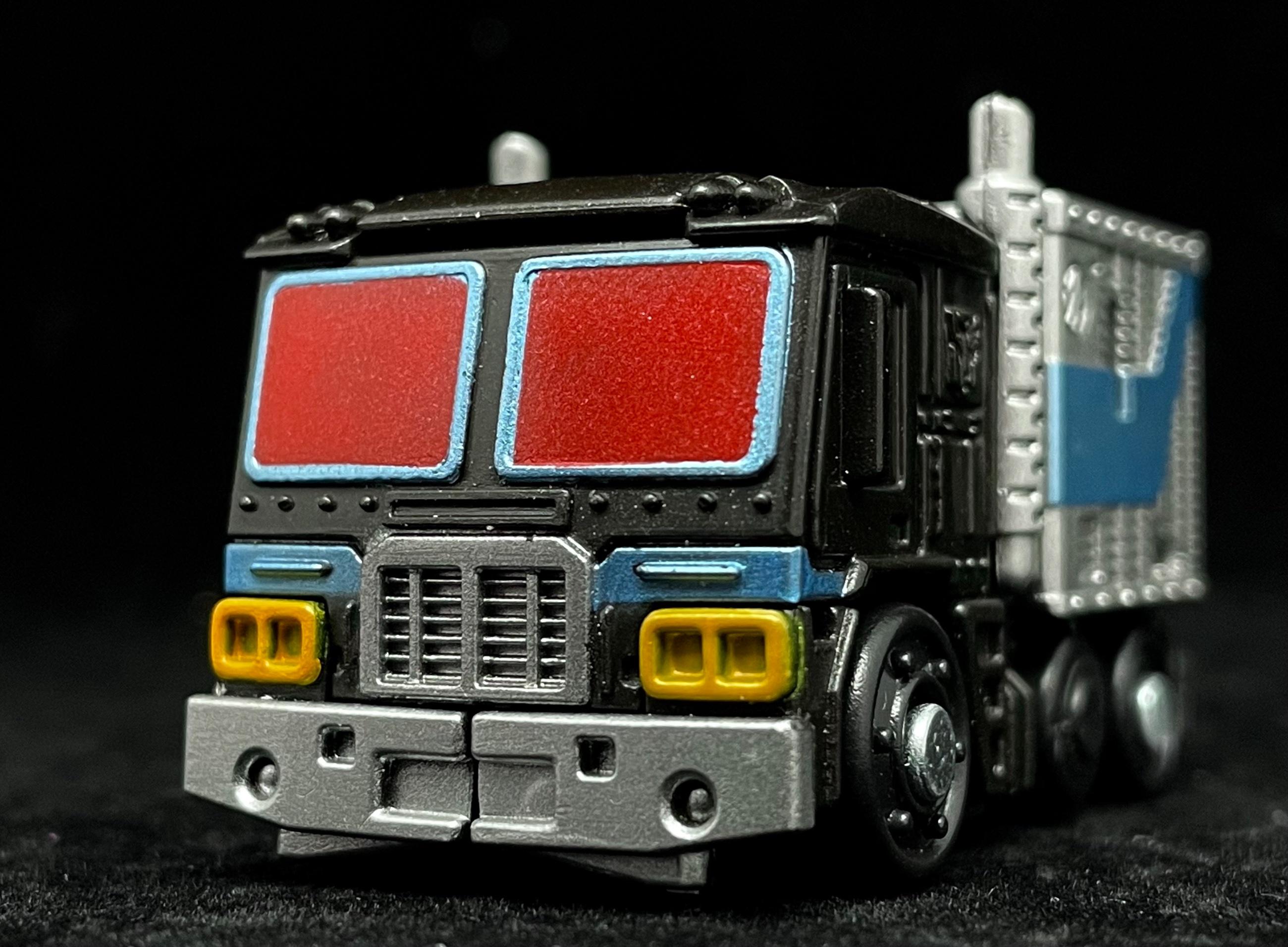83E63FB1-9B78-42F2-A1A4-F12D05453E8A.jpeg