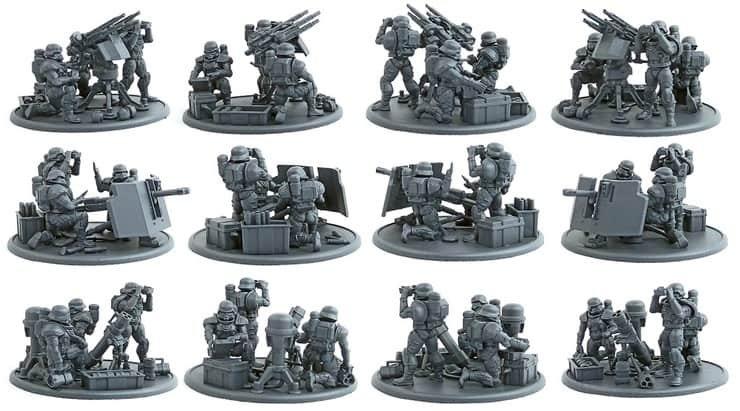 Support-Werapons-Set-2.jpg