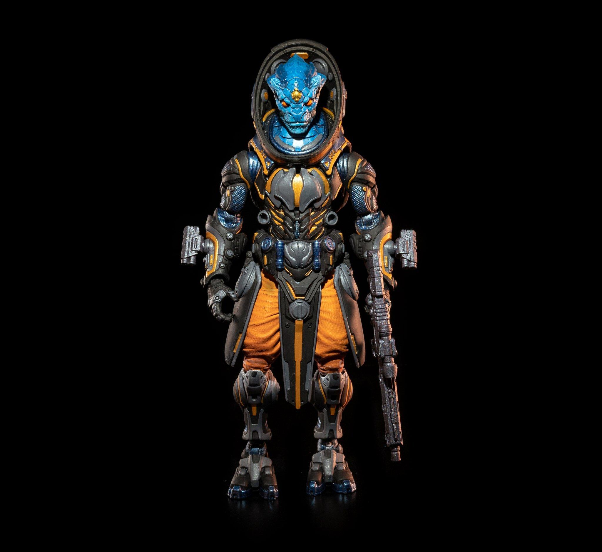 Thygar-DX-Front-no-bubble_1024x1024@2x.jpg