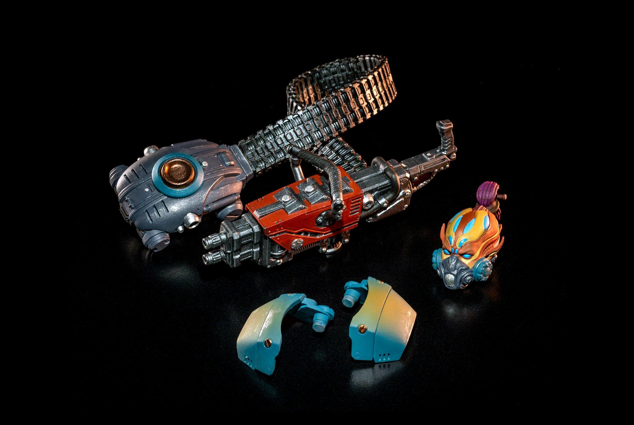 Vorga-Accessories.jpg