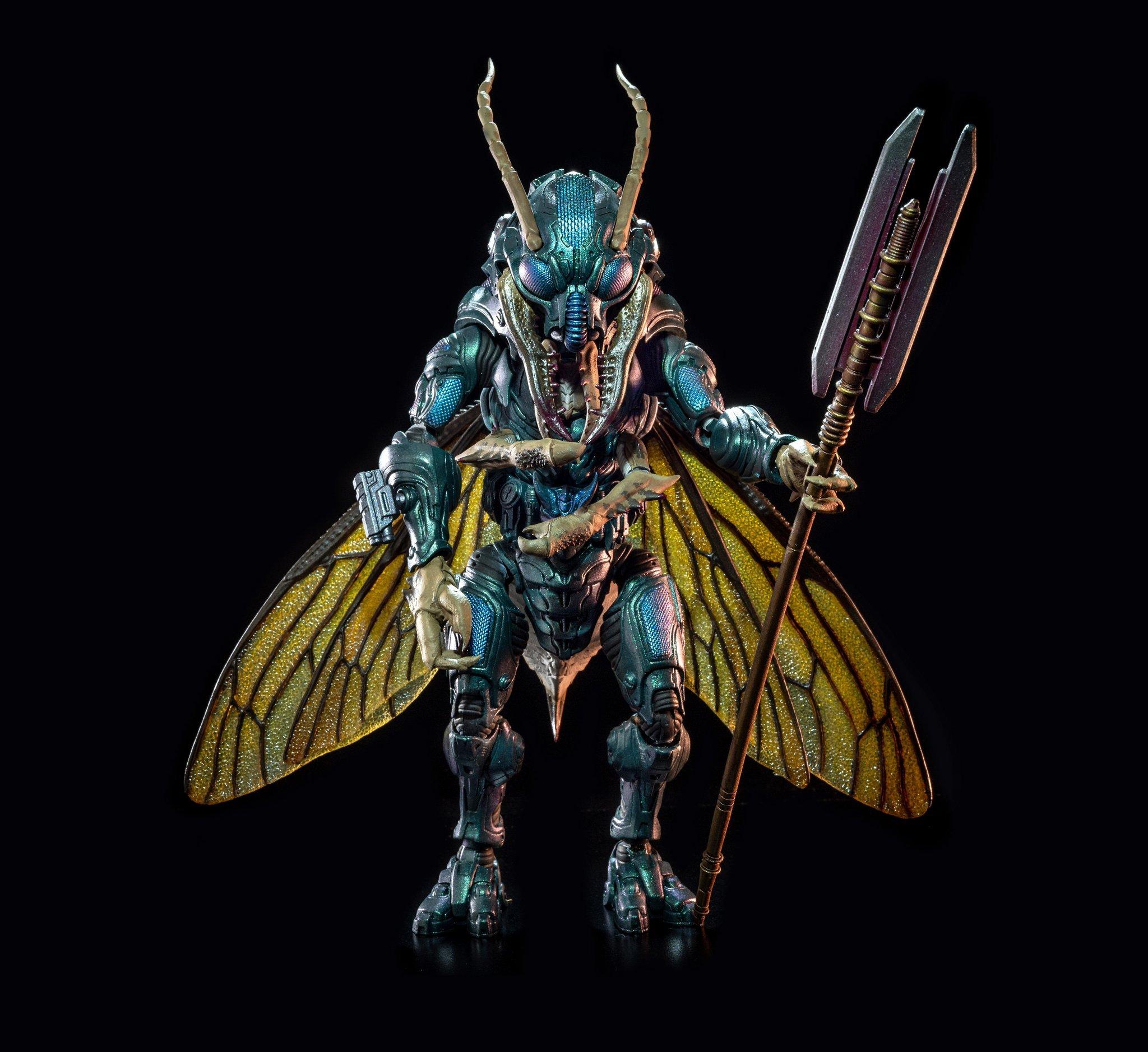 Sphexx-Guard-Front_1024x1024@2x.jpg