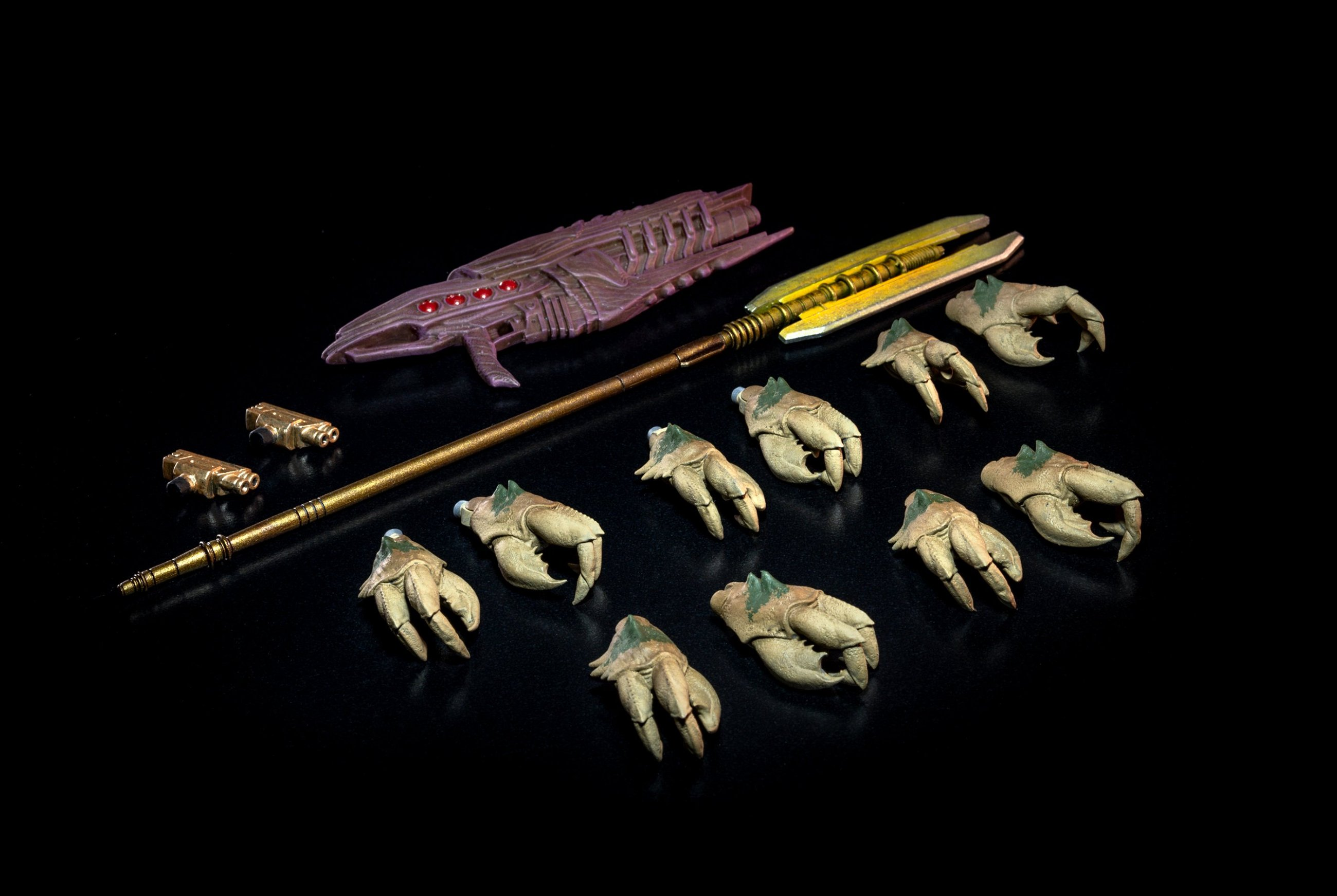 Sphexx-Commander-Accessories.jpg