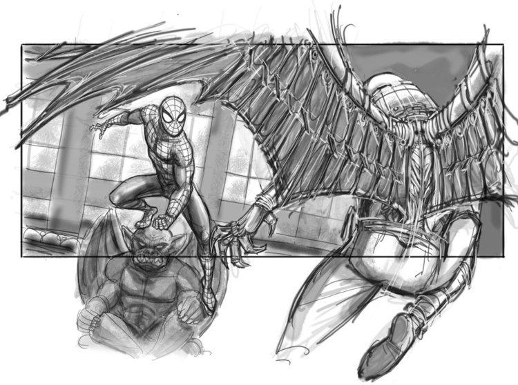 Spidey_Wings_1_LR.jpg