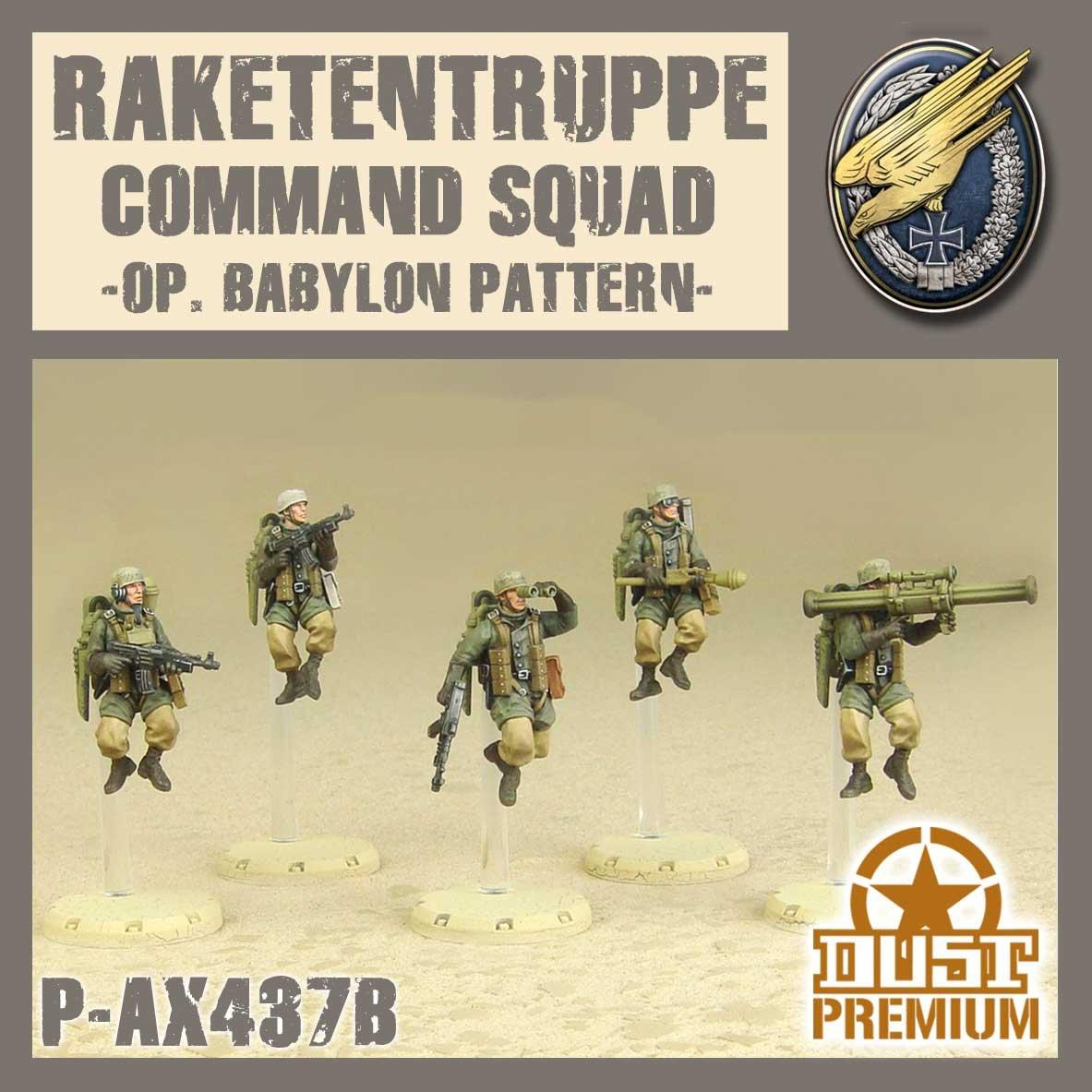 P-AX437B-SQUARE.jpg