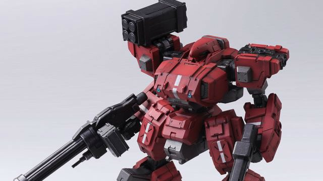 front-mission-wanzer-front-mission-mech.jpg