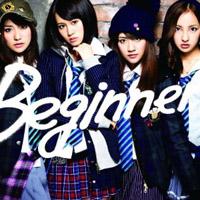 AKB48 - Beginner.jpg