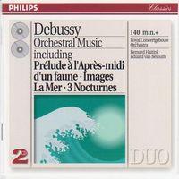 debussy_orchestral_music2cd.jpg